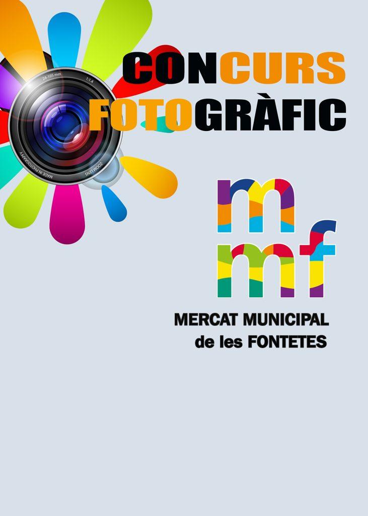 concurs_fotografic_fontetes